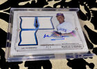 2015 Topps Museum Collection Baseball Cards 63