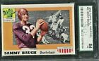 1955 Topps All-American Football Cards 40