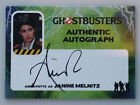 2016 Cryptozoic Ghostbusters Trading Cards - Product Review & Hit Gallery Added 27