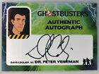 2016 Cryptozoic Ghostbusters Trading Cards - Product Review & Hit Gallery Added 29