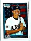 Top Corey Seager Rookie Cards and Prospect Cards 52