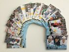 10 Jonathan Drouin Prospect Cards to Get Your Collection Started 22