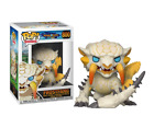 Ultimate Funko Pop Monster Hunter Figures Gallery and Checklist 13
