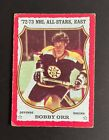 1973-74 O-Pee-Chee Hockey Cards 6