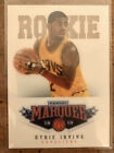 2012-13 Panini Marquee Basketball Cards 40