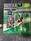 sports collectible Starting Lineup 1999-Football-2000,