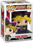 Ultimate Funko Pop Yu-Gi-Oh! Figures Gallery and Checklist 16