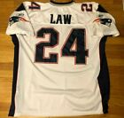 Ultimate New England Patriots Collector and Super Fan Gift Guide  59