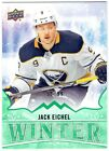 2019 Upper Deck Singles Day Winter Cards 22