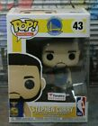 Ultimate Funko Pop Basketball Figures Gallery and Checklist 139