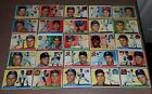2014 Topps 60th Anniversary MLB Wall Art 6