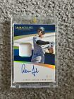 2018 Panini Immaculate Collection Baseball Cards 18