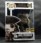 Ultimate Funko Pop Pirates of the Caribbean Figures Gallery and Checklist 23