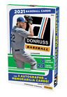 Hobby Boxes 5