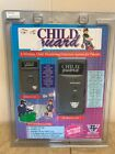 Child Guard Wireless Child Monitoring Detection System NEW DOC TECH Pool alarm