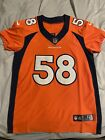 Ultimate Denver Broncos Collector and Super Fan Gift Guide 50