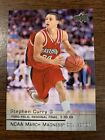 2014-15 Upper Deck NCAA March Madness Collection Basketball Cards 9