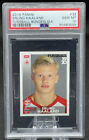 Top Erling Haaland Cards to Collect 16