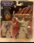 2000 Cy Young Starting Lineup All Century Team Baseball MLB Action Figure