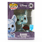 Ultimate Funko Pop Bambi Figures Gallery and Checklist 24