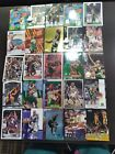 Gary Payton Rookie Cards and Autographed Memorabilia Guide 13