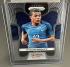 Top Kylian Mbappe Cards to Kickstart Your Collection 14