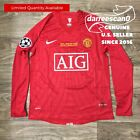Ultimate Manchester United Collector and Super Fan Gift Guide  37