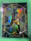Top Pittsburgh Steelers Rookie Cards of All-Time 57