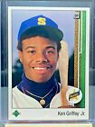 Top 10 Baseball Rookie Cards of the 1980s 23