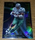 Top 10 Emmitt Smith Cards of All-Time 15