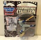 1997 STARTING LINEUP COOPERSTOWN COLLECTION BASEBALL DUKE SNIDER NEW IN BOX