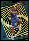 Karl-Anthony Towns Rookie Cards Checklist and Gallery 58