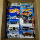 Hot Wheels 30 Car Lot 3 New Unopened Free Priority Shipping