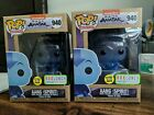 Ultimate Funko Pop Avatar The Last Airbender Figures Gallery and Checklist 40