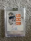 2019 Topps Luminaries Home Run Kings George Springer Autograph Auto Jersey 15