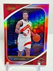 Kyle Lowry Rookie Cards Guide 9
