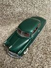 Franklin Mint 1951 Hudson Hornet 1 24 scale Diecast car