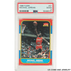 How to Spot a Fake Michael Jordan Rookie Card and Not Get Scammed 17