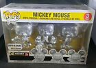 Ultimate Funko Pop Mickey Mouse Figures Checklist and Gallery 71
