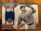 Alex Gordon Rookie and Prospect Card Guide 9