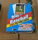 Visual History of Topps Baseball Wrappers - 1951-2011 64