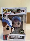 Funko Pop Gravity Falls Vinyl Figures 23