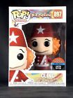 Funko Pop HR Pufnstuf Figures 11