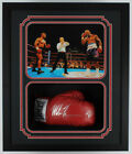 Evander Holyfield Boxing Cards and Autographed Memorabilia Guide 28