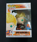 Ultimate Funko Pop Dragon Ball Z Figures Checklist and Gallery 190