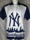 New York Yankees Collecting and Fan Guide 20