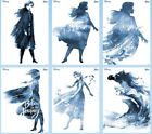 2014 Topps Frozen Trading Cards 13