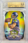 2012 Topps Football Game Time Giveaway Guide 10