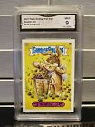 2021 Topps Garbage Pail Kids GPK Goes on Vacation Series 2 Cards 16