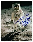 Man on the Moon: Topps Wins First Round in Buzz Aldrin Lawsuit 18